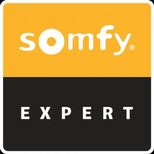 Somfy_motor_expert_Protectsun-Amsterdam