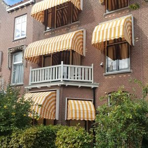 markiezen_buitenzonwering_protectsun_amsterdam_zonwering-zonneschermen