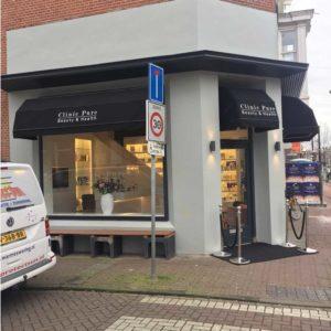 markiezen_protectsun_Clinic-Pure-Amsterdam