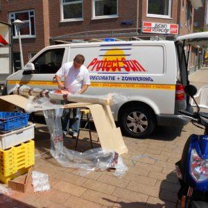 montage_zonneschermen_viswinkel_protectsun_molenaar