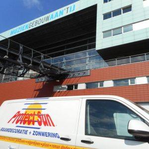 muziektheater_amsterdam_protectsun_zonwering