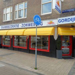showroom_protectsun_zonwering_raambekleding_amsterdam