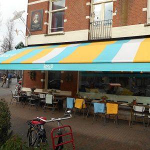 terraszonnescherm_-zonnescherm_horeca_protectsun_zonwering-Amsterdam