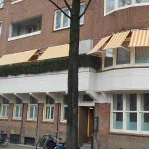 uitvalscherm_raamscherm_oudzuidstreep_amsterdam_vraagaan_protectsun