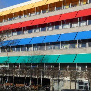 uitvalschermen_raamschermen_zonnescherm_advies_protectsun_amsterdam