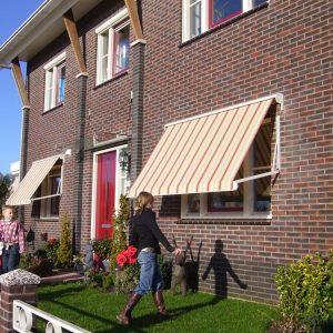 uitvalzonnescherm_protectsun_amsterdam
