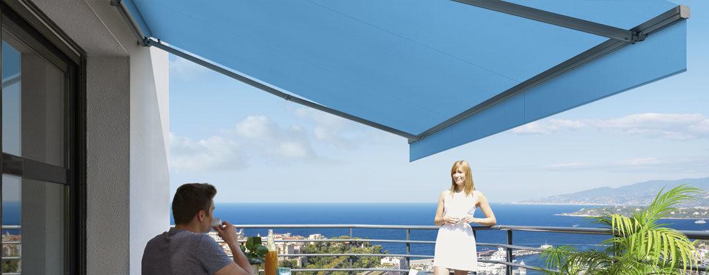 zonnescherm protectsun_HR 1024x398 1
