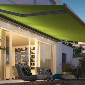 zonnescherm_ledverlichting_protectsun