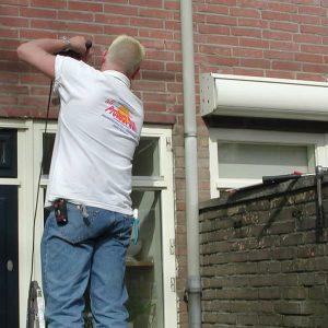 zonnescherm_montage_protectsun_amsterdam