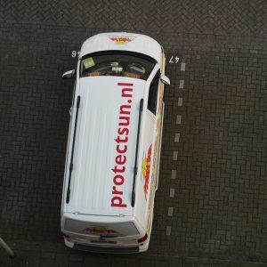 zonwering_raamdecoratie_protectsun_amsterdam
